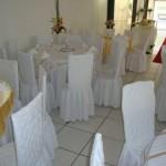 bodas (1)