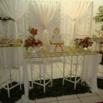 bodas (7)