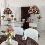buffet-casamento (11)