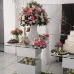 buffet-casamento (13)
