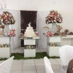 buffet-casamento (14)