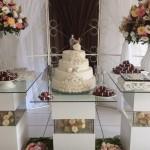 buffet-casamento (15)
