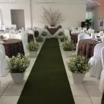 buffet-casamento (16)