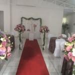 buffet-casamento (17)