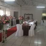 buffet-casamento (18)