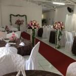 buffet-casamento (19)