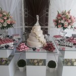 buffet-casamento (2)