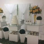 buffet-casamento (20)