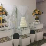 buffet-casamento (21)