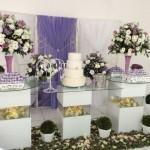 buffet-casamento (22)