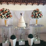 buffet-casamento (23)