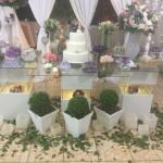 buffet-casamento (25)