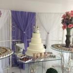 buffet-casamento (26)