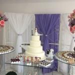buffet-casamento (27)
