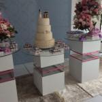 buffet-casamento (28)