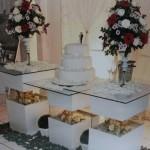 buffet-casamento (3)