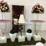 buffet-casamento (5)