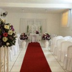 buffet-casamento (6)