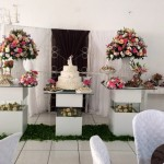 buffet-casamento (7)