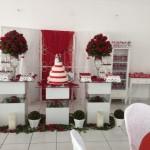 buffet-casamento (8)