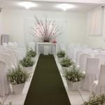 buffet-casamento (9)