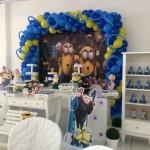 buffet-festa-infantil (1)