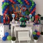 buffet-festa-infantil (10)