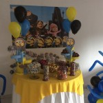 buffet-festa-infantil (12)