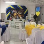 buffet-festa-infantil (13)
