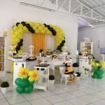 buffet-festa-infantil (14)