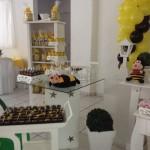 buffet-festa-infantil (15)