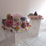 buffet-festa-infantil (17)