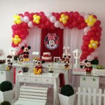 buffet-festa-infantil (18)