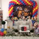 buffet-festa-infantil (2)