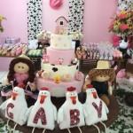 buffet-festa-infantil (26)
