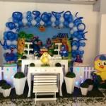 buffet-festa-infantil (3)