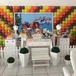 buffet-festa-infantil (30)