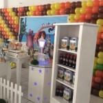 buffet-festa-infantil (31)