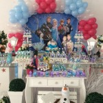 buffet-festa-infantil (37)