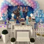buffet-festa-infantil (38)