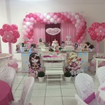 buffet-festa-infantil (4)