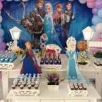 buffet-festa-infantil (40)