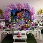 buffet-festa-infantil (43)