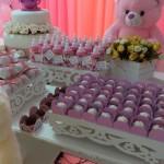 buffet-festa-infantil (46)