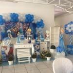 buffet-festa-infantil (49)