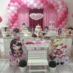 buffet-festa-infantil (5)