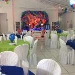 buffet-festa-infantil (53)