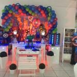 buffet-festa-infantil (54)