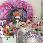 buffet-festa-infantil (55)