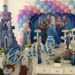 buffet-festa-infantil (59)